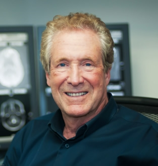 robert binder, general diagnostic radiology, body imaging radiology