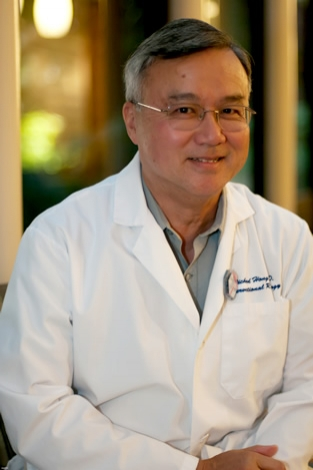 joseph chan, general diagnostic radiology