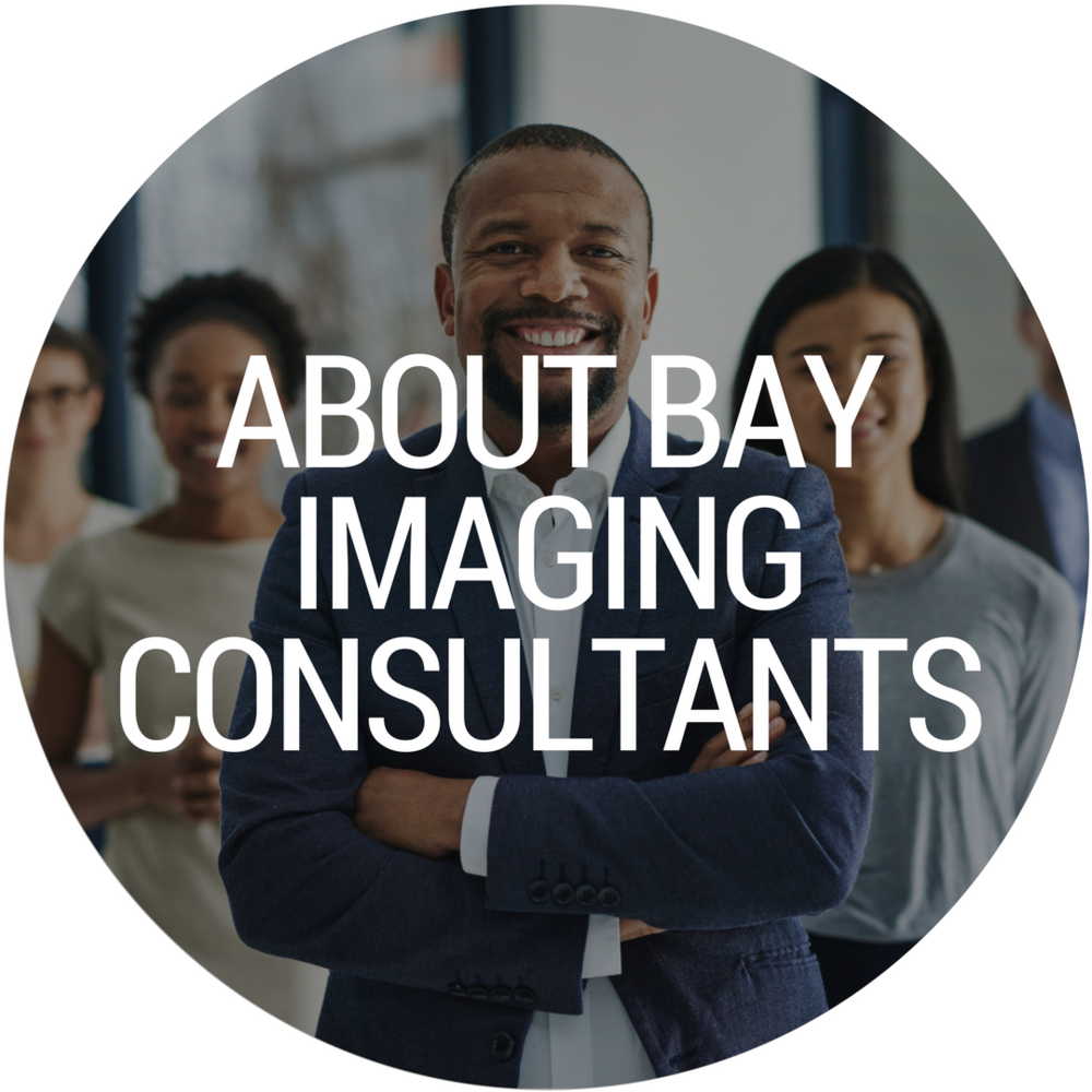 what do radiologists do, bay imaging consultants