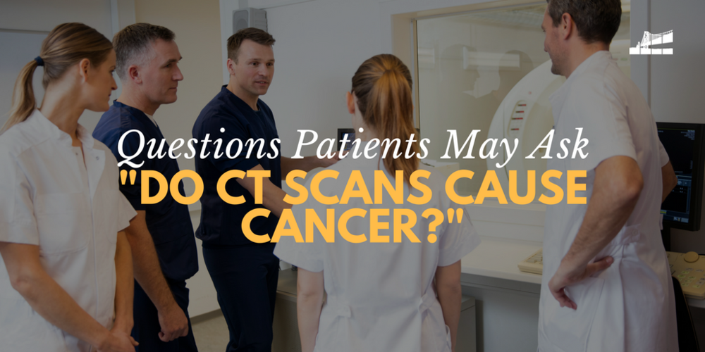 ct scan, what is a ct scan, ct scan faq