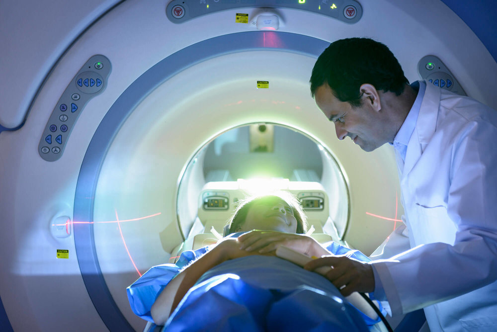 Our Services   We provide the most advanced, safe, and accessible general diagnostic radiology and radiology subspecialty services in the East and North Bay required for accurate diagnoses.   Services