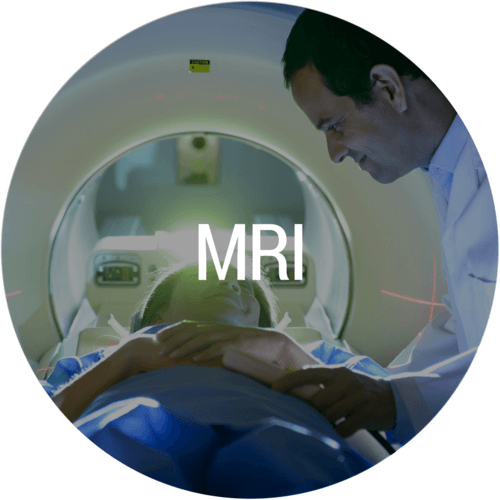 mri bay imaging consultants