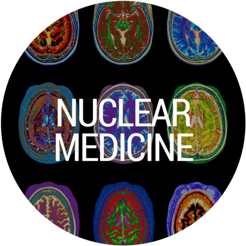 nuclear medicine bay imaging consultants, nuclear medicine bicrad