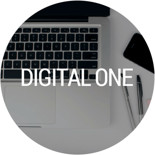 referring physician digital one