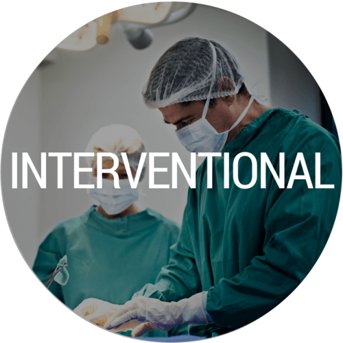 interventional specialty at bay imaging consultants