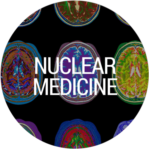 nuclear medicine specialty at bay imaging consultants