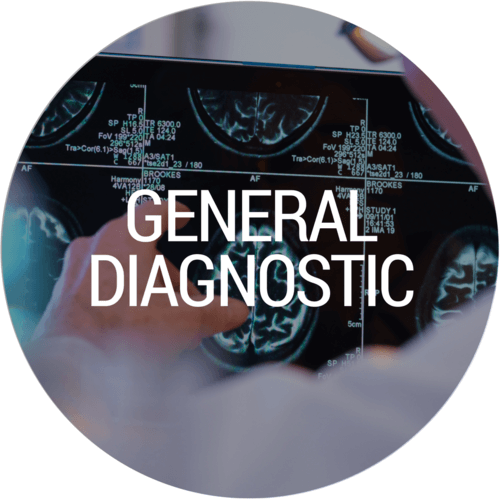 general diagnostic specialty at bay imaging consultants