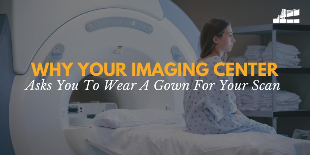 imaging center, imaging scan, lululemon yoga scan,