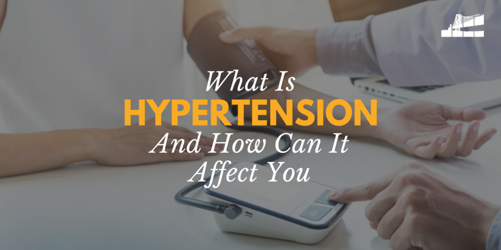 what is high blood pressure, risk factors for hypertension, new high blood pressure guidelines