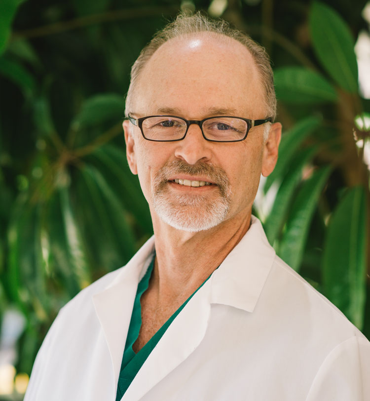 Stephen Kahn, musculoskeletal radiology at bay imaging consultants