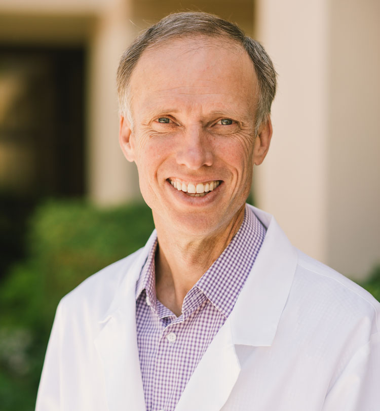 william tanner, body imaging radiologist, bay imaging consultants