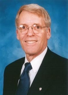 Ken Kranzberg, Board Chair