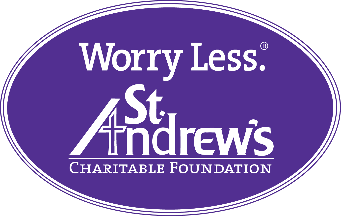 St. Andrew's Charitable Foundation