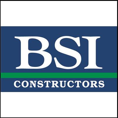 BSI-Sponsors-St-Andrews-Charitable-Foundation.jpg
