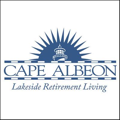 Cape-Albeon-Sponsors-St-Andrews-Charitable-Foundation.jpg