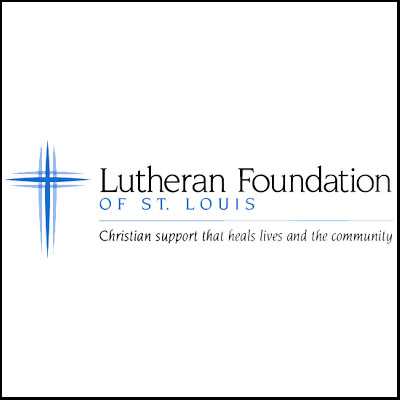 Lutheran-Foundation-Of-St-Louis-Sponsors-St-Andrews-Charitable-Foundation.jpg
