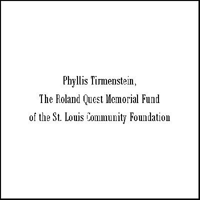 Phyllis-Tirmenstein-Sponsors-St-Andrews-Charitable-Foundation.jpg