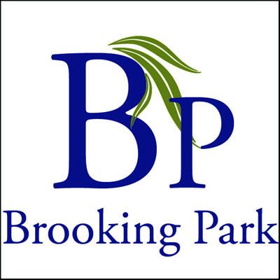 Brooking-Park-Sponsors-St-Andrews-Charitable-Foundation.jpg