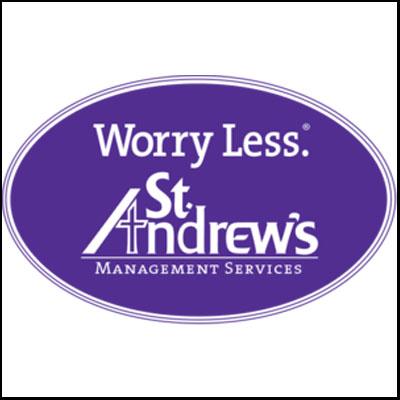St-Andrews-MGMT-Services-Sponsors-St-Andrews-Charitable-Foundation.jpg