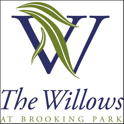 The-Wilows-Sponsors-St-Andrews-Charitable-Foundation.jpg