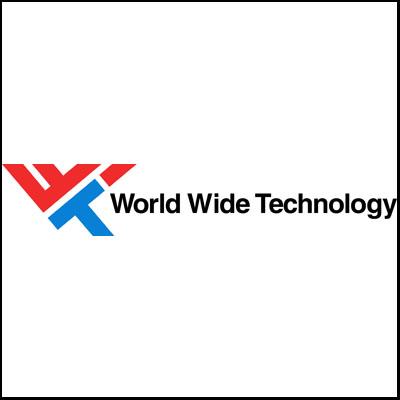 World-Wide-Technology-Sponsors-St-Andrews-Charitable-Foundation.jpg