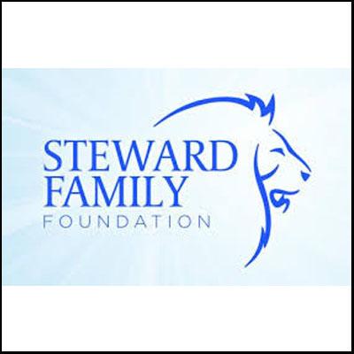 Steward-Family-Sponsors-St-Andrews-Charitable-Foundation.jpg