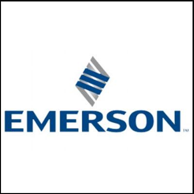 Emerson-Sponsors-St-Andrews-Charitable-Foundation.jpg