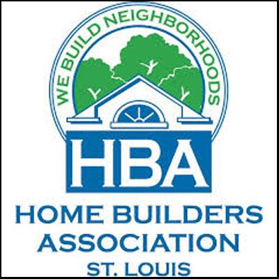 HBA-Sponsors-St-Andrews-Charitable-Foundation.jpg