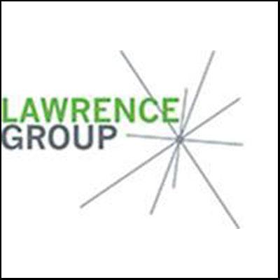 Lawrence-Group-Sponsors-St-Andrews-Charitable-Foundation.jpg