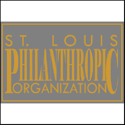 St-Louis-Philanthropic-Organization-Sponsors-St-Andrews-Charitable-Founda.jpg
