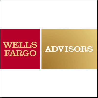 Wells-Fargo-Sponsors-St-Andrews-Charitable-Foundation.jpg