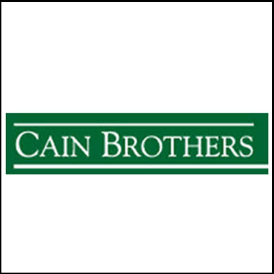Cain-Brothers-Sponsors-St-Andrews-Charitable-Foundation.jpg