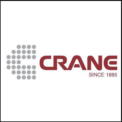 Crane-Sponsors-St-Andrews-Charitable-Foundation.jpg