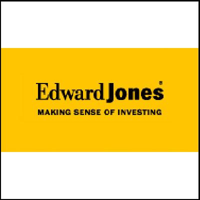 Edward-Jones-Sponsors-St-Andrews-Charitable-Foundation.jpg