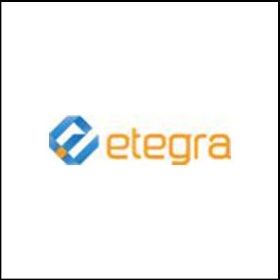 Etegra-Sponsors-St-Andrews-Charitable-Foundation.jpg