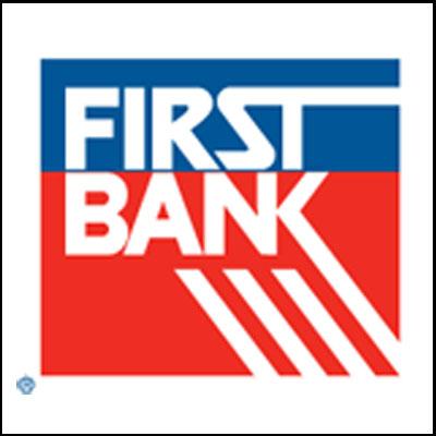First-Bank-Sponsors-St-Andrews-Charitable-Foundation.jpg