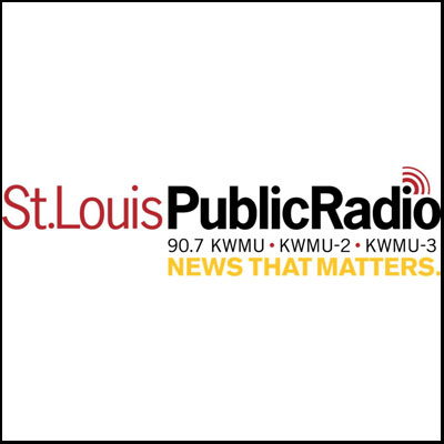 St-Louis-Public-Radio-Sponsors-St-Andrews-Charitable-Foundation.jpg