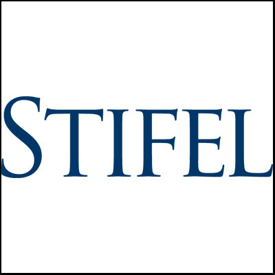 Stifel-Sponsors-St-Andrews-Charitable-Foundation.jpg