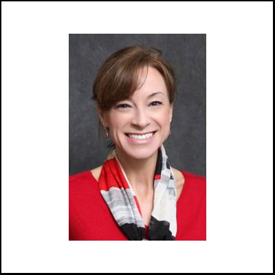 Theresa Galakatos, DNP, Ph.D