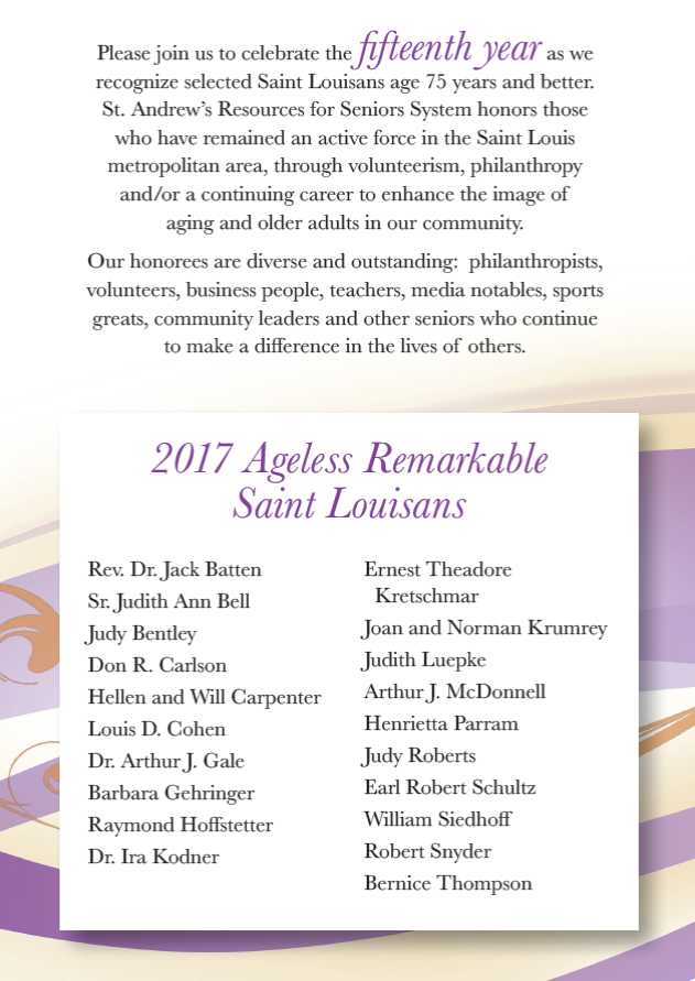 2017 Gala Honorees.png