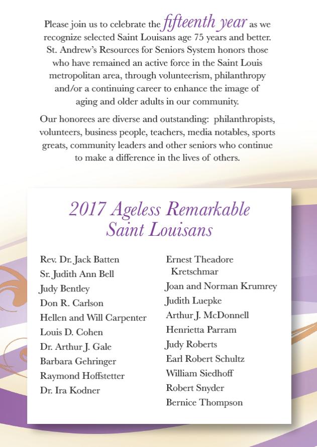 2017 Gala Honorees.png