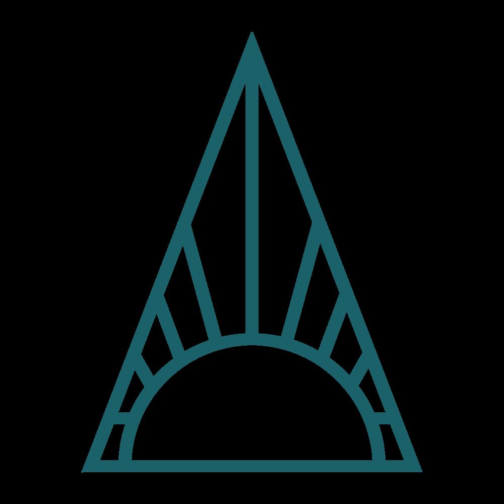 AfterDawn_Logo_Pink2.png