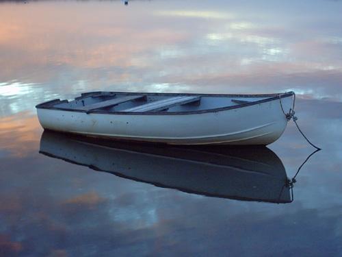 early_morning_rowboat.full.jpg