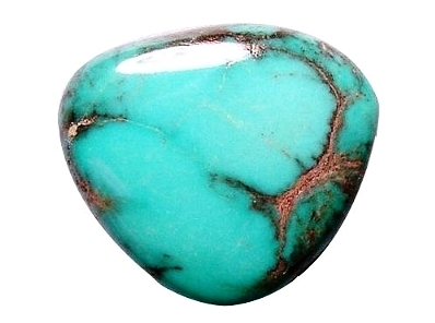 turquoise-gemstone-500x500.jpg