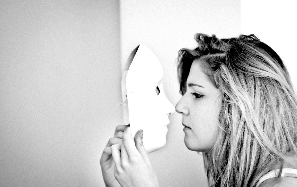 maschera-volto.jpg