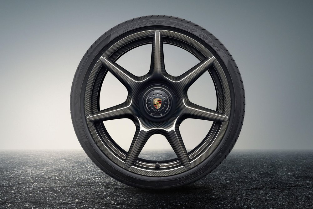 porsche-carbon-braided-wheels-article-promo.jpg