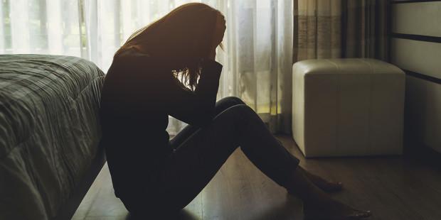 web3-suffering-upset-crying-woman-silhouette-sitting-shutterstock_636183893-shutterstock.jpg?w=1200.jpeg