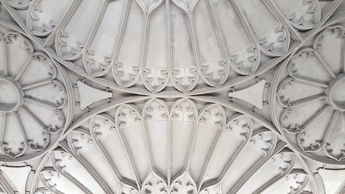 ceiling_1280