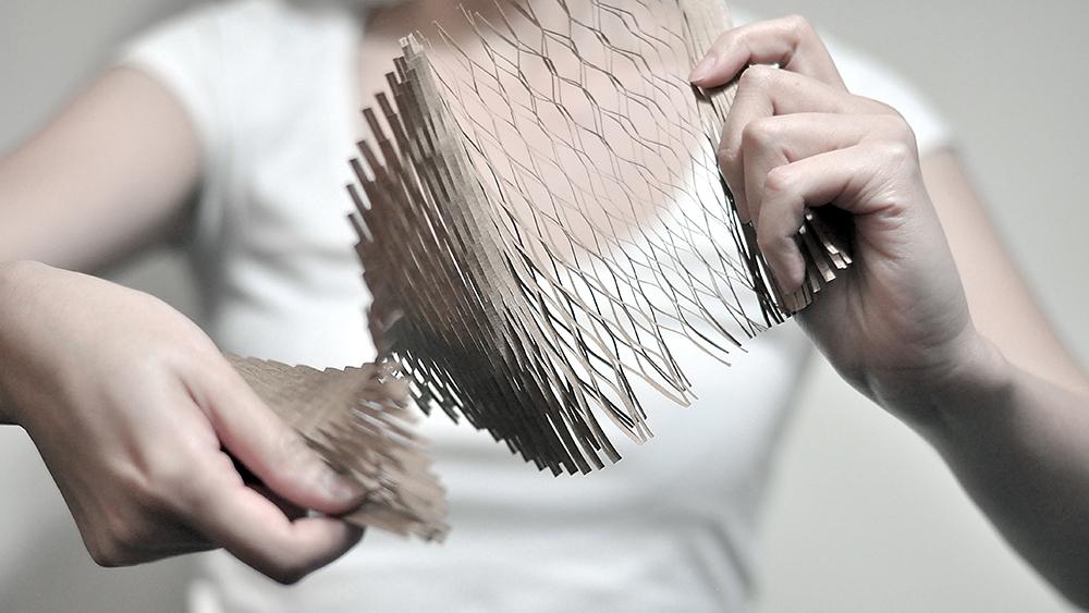 Waves107_print