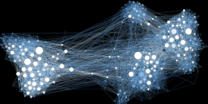 Gephi-Network-300x150.png